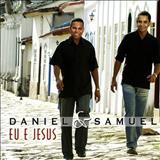 Daniel & Samuel - Eu e Jesus