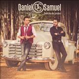 Daniel & Samuel - Exército De Irmãos