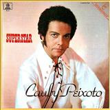Cauby Peixoto - Superstar