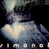 Wilson Simonal - Dimensao 75