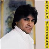 Carlos Alexandre - Carlos Alexandre (1986)