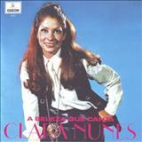 Clara Nunes - A Beleza Que Canta