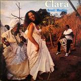 Clara Nunes - Brasil Mestiço