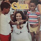 Clara Nunes - Esperança