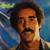 Agepe - Agepê 1979