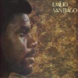 Emílio Santiago - Emílio Santiago 1975