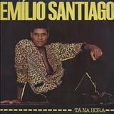 Emílio Santiago - Tá Na Hora