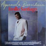 Emílio Santiago - Aquarela Brasileira