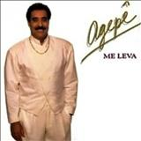 Explode - Me Leva
