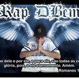 Estação Rap Gospel 1 - O Brilho