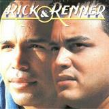 Rick e Renner - Mil Vezes Cantarei