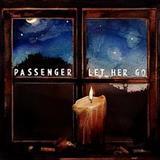 Passenger - The Top 10 Best Passenger Songs