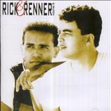 Rick e Renner - Rick & Renner Vol. 3
