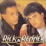Rick e Renner - Rick & Renner