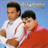 Rick e Renner - Rick & Renner Vol. 2