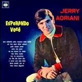 Jerry Adriani - Esperando Você