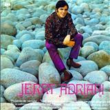 Jerry Adriani - Jerry Adriani 1969