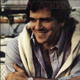 Jerry Adriani - Jerry Adriani 1980