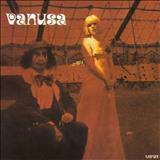 Vanusa - Vanusa 1974