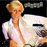 Vanusa - Vanusa 1981