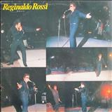 Reginaldo Rossi - O Rei