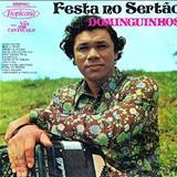 Dominguinhos - Festa No Sertão