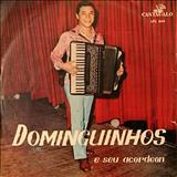 Dominguinhos - Dominguinhos e Seu Acordeon