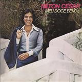 Nilton César - Meu Doce Bem
