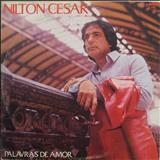 Nilton César - Palavras De Amor