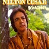 Nilton César - Sensações