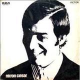 Nilton César - Nilton César 1969