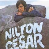 Nilton César - Nilton César 1971