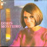 Dóris Monteiro - Mudando De Conversa
