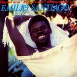 Emílio Santiago - Feito Para Ouvir