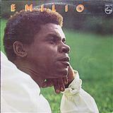 Emílio Santiago - Emilio