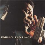Emílio Santiago - Emílio Santiago