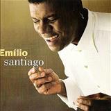 Lembra De Mim - Emílio Santiago 1998