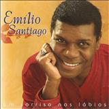Emílio Santiago - Um Sorriso Nos Lábios