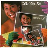 Sandra de Sá - Sandra Sá 1984