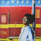 Sandra de Sá - Vale Tudo