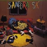 Sandra de Sá - Sandra Sá 1986