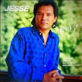 Jessé - Raízes