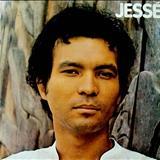 Jessé - Jessé