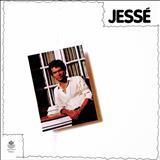 Jessé - Jessé Vol. 2