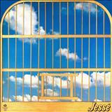 Jessé - Jessé Vol. 3