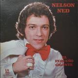 Nelson Ned - El Pequeño Gigante
