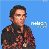 Nelson Ned - Nelson Ned Vol. 1