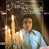 Nelson Ned - Nelson Ned Vol. 3