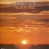 Nelson Ned - O Poder Da Fé Vol. 2