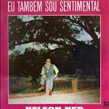 Nelson Ned - Eu Também Sou Sentimental